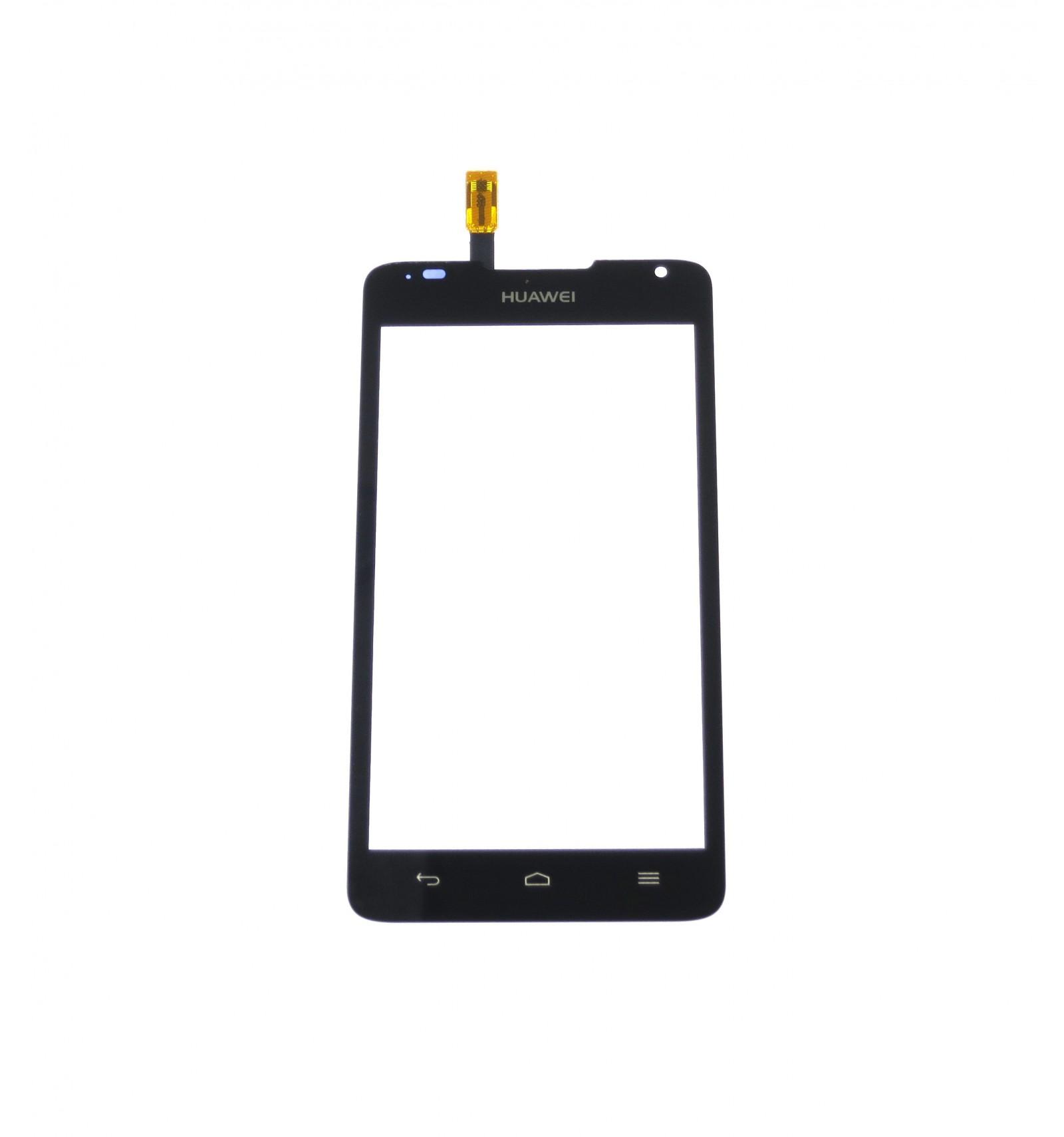Huawei y530 service manual