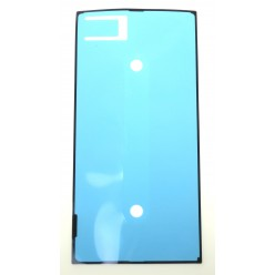 Sony Xperia XZ Premium G8141, XZ Premium Dual (G8142) lepka zadného krytu originál