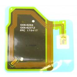 Sony Xperia XZ Premium G8141, XZ Premium Dual (G8142) anténa NFC originál