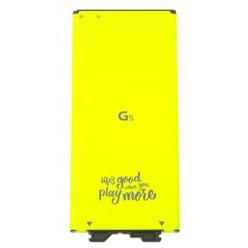 LG H850 G5 batéria BL-42D1F originál
