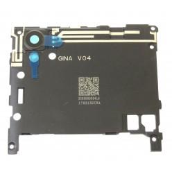 Sony Xperia L1 G3311 - Anténa Wi-fi, bluetooth - originál