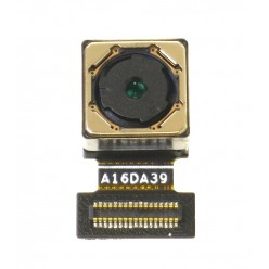 Sony Xperia L1 G3311 - Main camera - original
