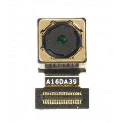 Sony Xperia L1 G3311 - Kamera zadní - originál