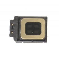 Samsung Galaxy S8 G950F, S8 Plus G955F, Note 8 N950F - Sluchátko - originál