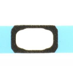 Sony Xperia XZ Premium G8141, XZ Premium Dual (G8142) - Adhesive sticker audio connector - original