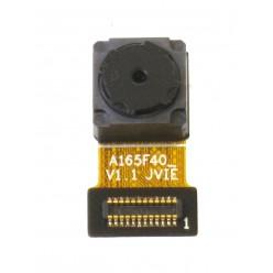 Sony Xperia L1 G3311 - Kamera přední - originál