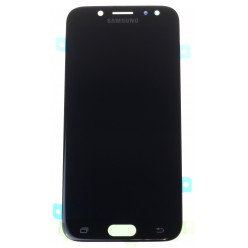 Samsung Galaxy J5 J530 (2017) - LCD + touch screen black - original