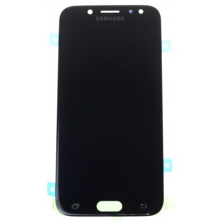 Samsung Galaxy J5 J530 (2017) LCD + touch screen black - original
