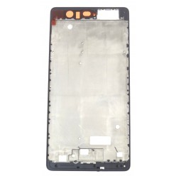 Huawei P9 (EVA-L09) - Middle frame black