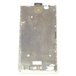 Huawei Mate 7 4G (JAZZ-L09) - Rám středový bílá