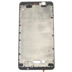 Huawei Mate 9 - Rám stredový čierna