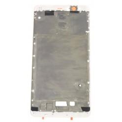 Huawei Mate 9 rám stredový biela OEM