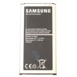 Samsung Galaxy Xcover 4 G390F - Battery EB-BG390BBE - original