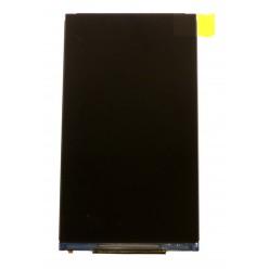 Samsung Galaxy Xcover 4 G390F - LCD displej - originál