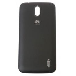 Huawei Y625 (Y625-U32) - Kryt zadný čierna - originál