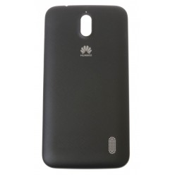 Huawei Y625 (Y625-U32) - Battery cover black - original