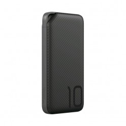Huawei powerbank 10000mAh black original