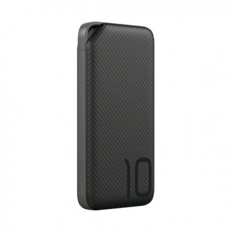 Huawei powerbank 10000mAh black original