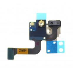 Samsung Galaxy S8 G950F, S8 Plus G955F - Flex proximity senzor - originál