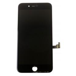 Apple iPhone 8 Plus - LCD displej + dotyková plocha čierna - TianMa