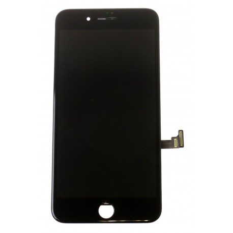 Apple iPhone 8 Plus LCD + touch screen black - TianMa