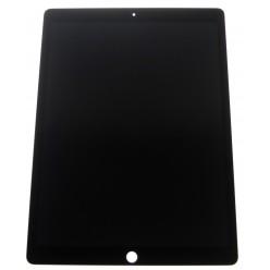 Apple iPad Pro 12.9 - LCD + touch screen black