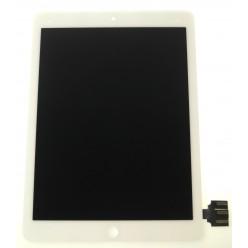 Apple iPad Pro 9.7 LCD displej + dotyková plocha biela OEM