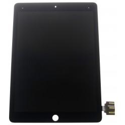 Apple iPad Pro 9.7 - LCD displej + dotyková plocha černá