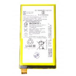 Sony Xperia Z3 compact D5803 - Battery - original
