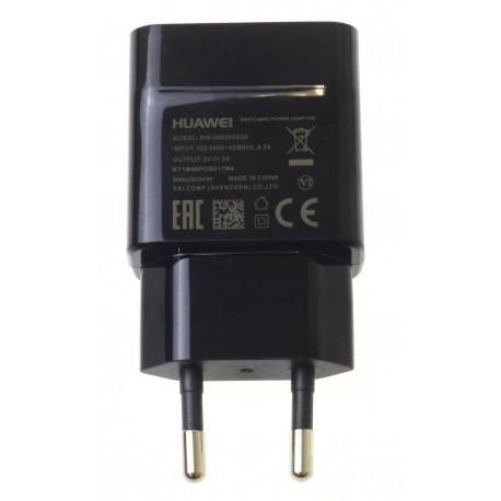 Huawei charger black original