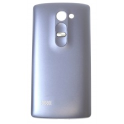 LG H340 Leon - Kryt zadný + NFC čierna