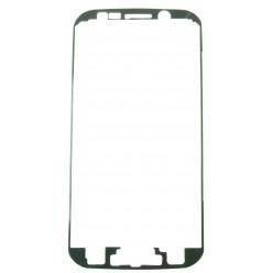 Samsung Galaxy S6 Edge G925F - Sada lepiaca