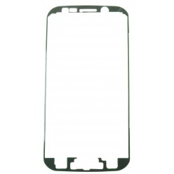 Samsung Galaxy S6 Edge G925F - Sada lepící