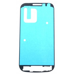 Samsung Galaxy S4 mini i9195 - LCD adhesive sticker
