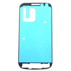 Samsung Galaxy S4 mini i9195 - Lepka LCD displeja