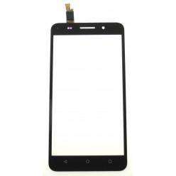 Huawei Honor 4X (CherryPlus-L11) - Dotyková plocha čierna