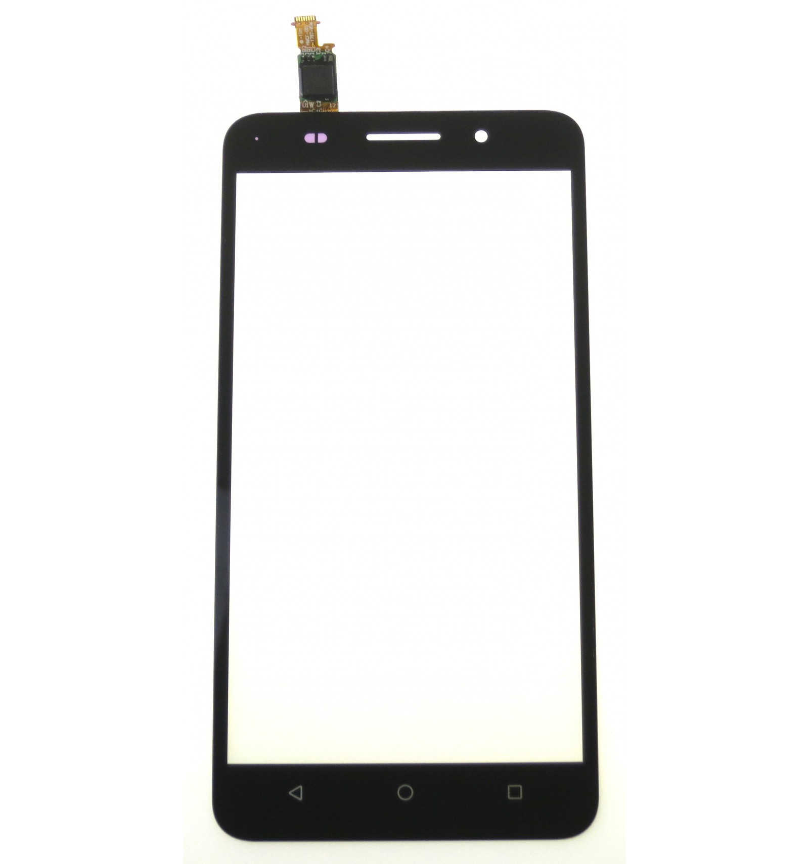 touch screen black oem for huawei honor 4x  cherryplus