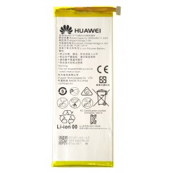 Huawei Honor 6 - Battery HB4242B4EBW