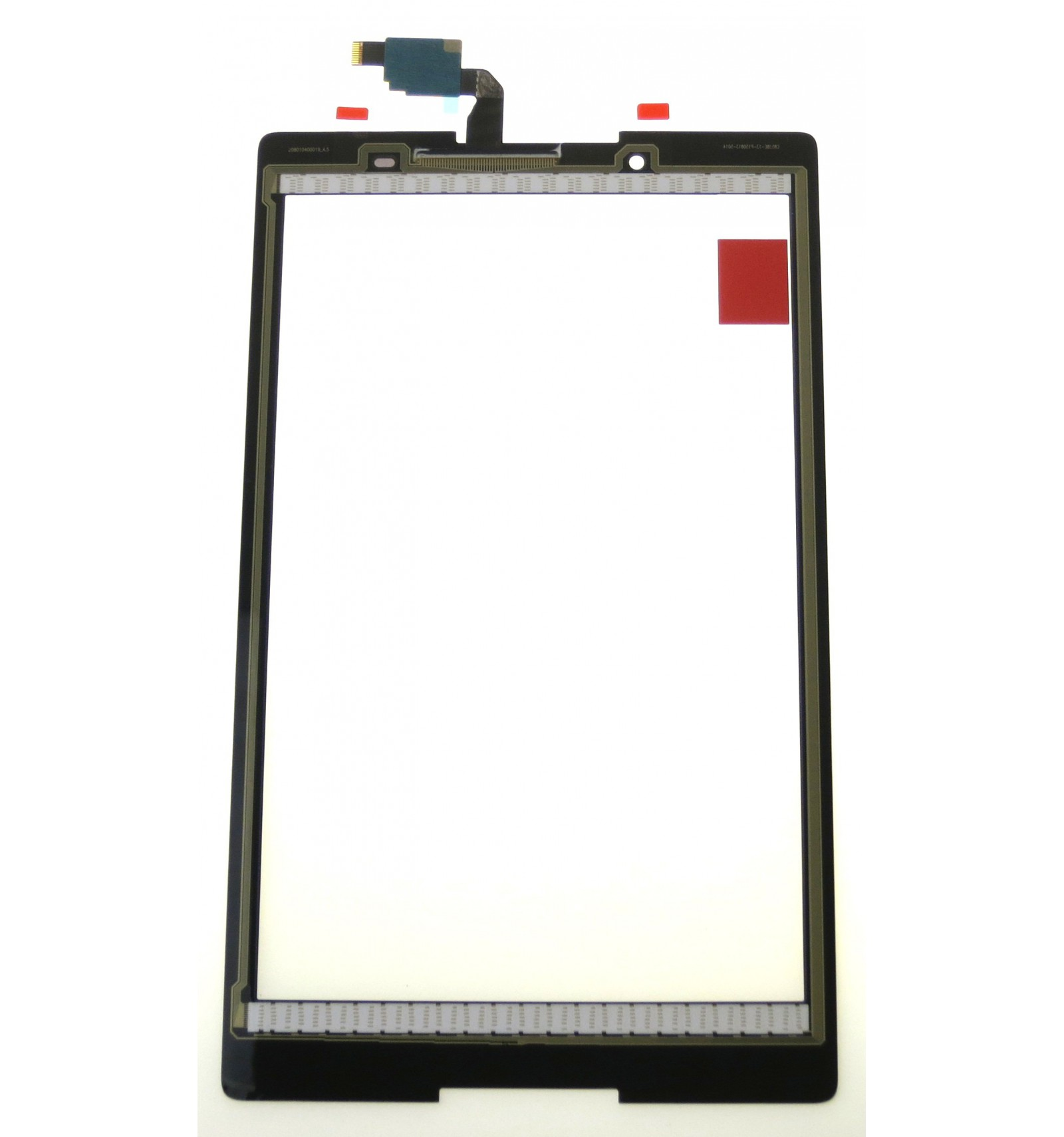 amicroe touch tab 2 manual