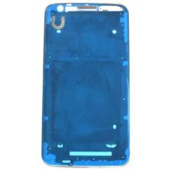 LG D802 G2 - Front panel white