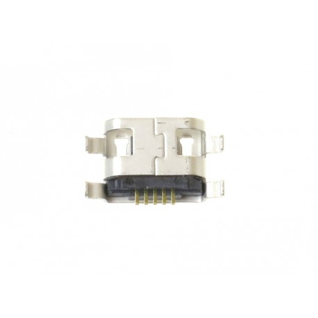 Lenovo A319 - (pre viac modelov) konektor microUSB