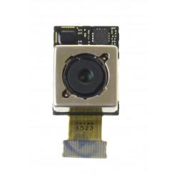 LG H815 G4 - Kamera zadní