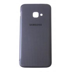 Samsung Galaxy Xcover 4 G390F - Battery cover black - original
