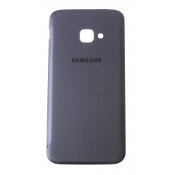 Samsung Galaxy Xcover 4 G390F Battery cover black - original