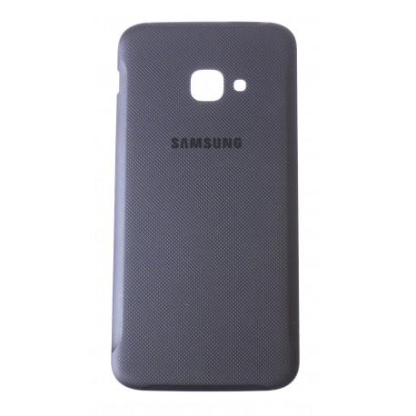 huge inventory 8ce99 7cd4f Samsung Galaxy Xcover 4 G390F - Battery cover black - original