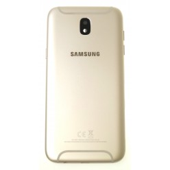 Samsung Galaxy J5 J530 (2017) - Battery cover gold - original