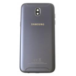 Samsung Galaxy J5 J530 (2017) - Kryt zadní černá - originál