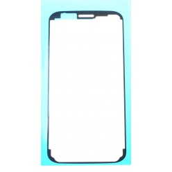 Samsung Galaxy Xcover 4 G390F - Touch screen adhesive sticker - original