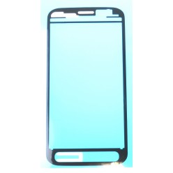 Samsung Galaxy Xcover 4 G390F LCD adhesive sticker - original