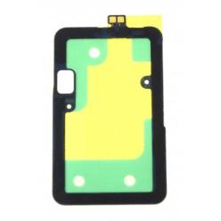 Samsung Galaxy J3 J330 (2017) - Anténa NFC - originál